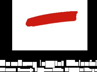 Logotyp Narodowego Instytutu Wolności Centrum Rozwoju Społeczeństwa Obywatelskiego